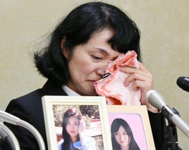 Ιαπωνία: Νέος θάνατος λόγω υπερβολικής εργασίας | tovima.gr