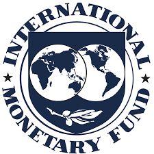 ΔΝΤ για Καταλωνία: Οι εντάσεις επηρεάζουν τις αποφάσεις για επενδύσεις | tovima.gr