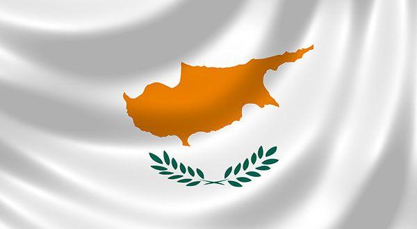Κύπρος: Ο α' γύρος των προεδρικών εκλογών την Κυριακή | tovima.gr