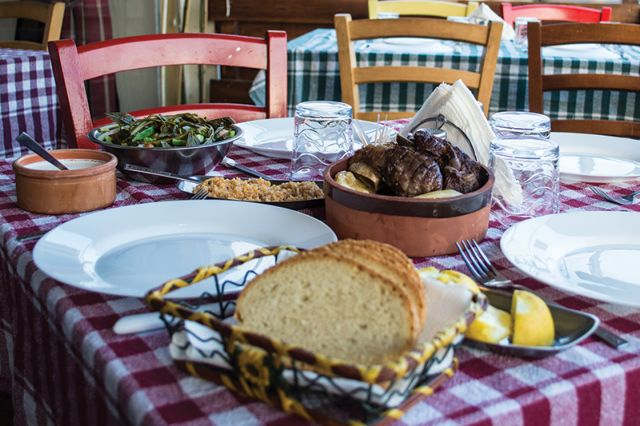 Μια μεγάλη και αφορολόγητη μπίζνα στην Κύπρο | tovima.gr