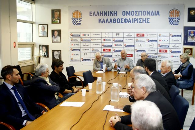 ΑΕΚ-Παναθηναϊκός και Άρης-Ολυμπιακός στα ημιτελικά   tovima.gr
