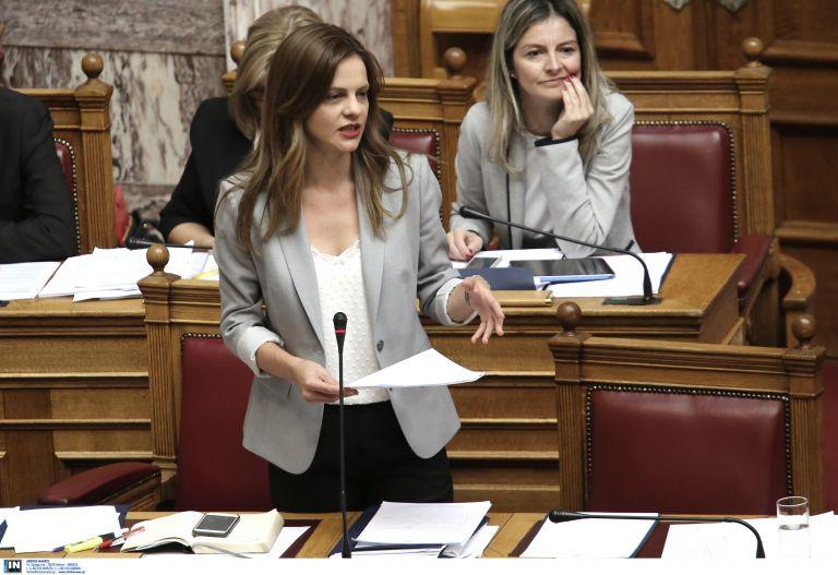 Μέτρα ανακούφισης ελευθέρων επαγγελματιών και των αυτοαπασχολούμενων   tovima.gr