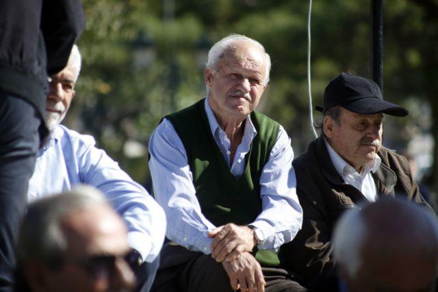Εως €3.000 επιστροφή στους συνταξιούχους τον Ιανουάριο | tovima.gr