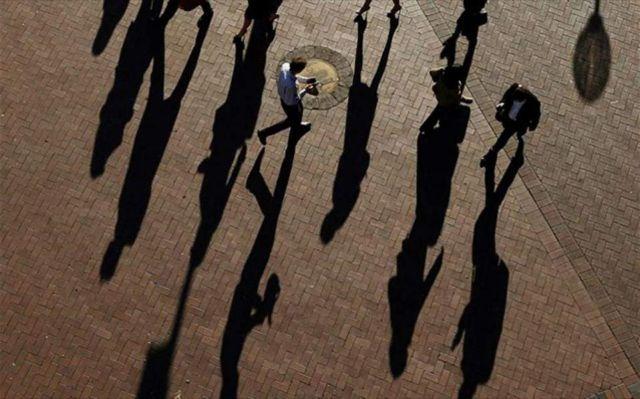 Πως η ανεργία «ραγίζει» την ψυχική μας υγεία | tovima.gr
