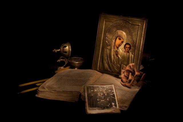 Το στοίχημα της σύγχρονης Εκκλησίας | tovima.gr