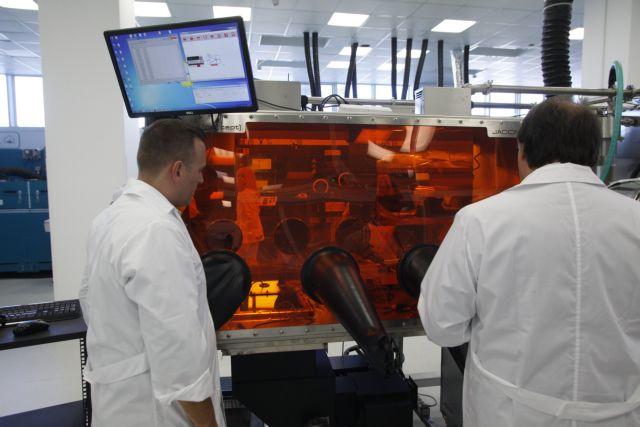 Reuters – Ερευνα: Ενίσχυση της ελληνικής βιομηχανικής δραστηριότητας | tovima.gr