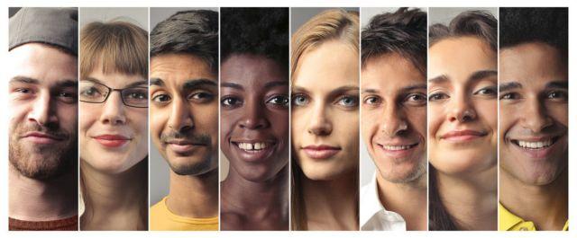Ανακαλύφθηκαν γονίδια που καθορίζουν την απόχρωση του δέρματος | tovima.gr