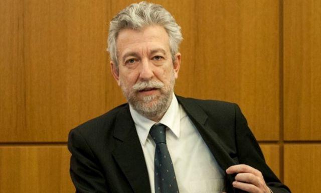 Σ.Κοντονής: Η ΝΔ παραπληροφορεί και αυτογελοιοποιείται | tovima.gr