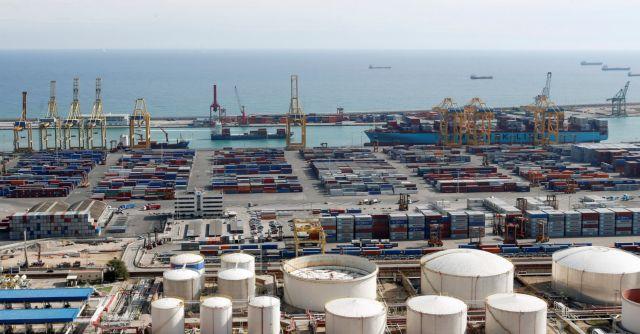 Περισσότερα από 7.000 εμπορικά μέτρα για 60 ισχυρές οικονομίες | tovima.gr
