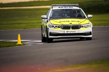 To Gran Turismo Sport στην υπηρεσία… του βρετανικού νόμου | tovima.gr