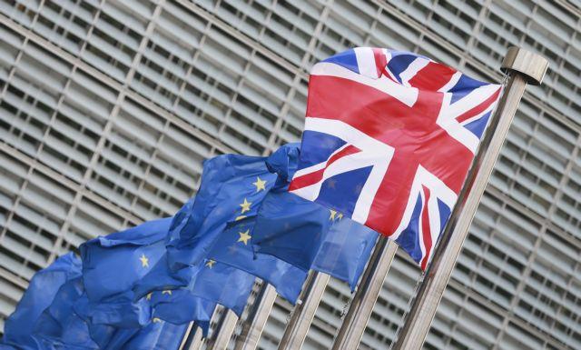 Ιρλανδία: Οι επιχειρήσεις να ετοιμαστούν και για απότομο Brexit | tovima.gr
