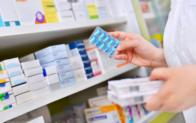 ΕΟΠΥΥ: Αποσύρεται η ενοποίηση του φαρμακευτικού προϋπολογισμού | tovima.gr