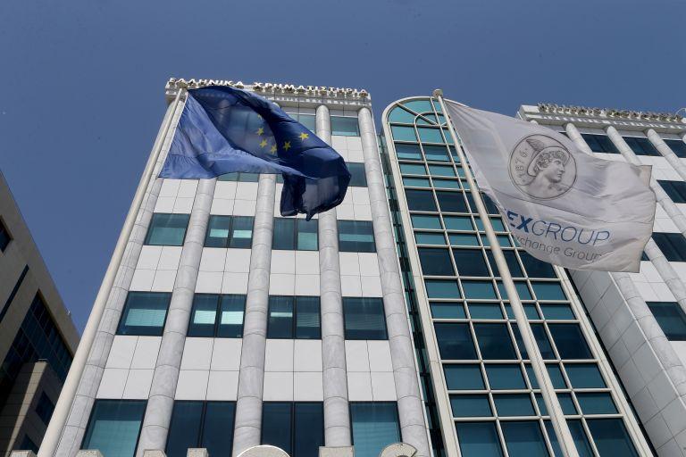 Πτώση 0,51% κατέγραψε το Χρηματιστήριο την Τρίτη | tovima.gr