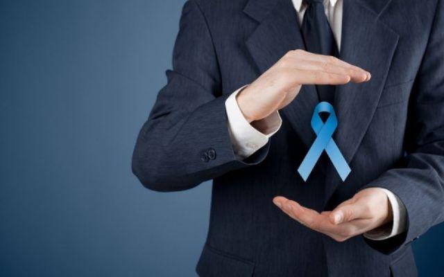 Καρκίνος του προστάτη: Η έγκαιρη διάγνωση σώζει | tovima.gr