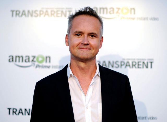 Παραιτήθηκε ο επικεφαλής των Amazon Studios | tovima.gr