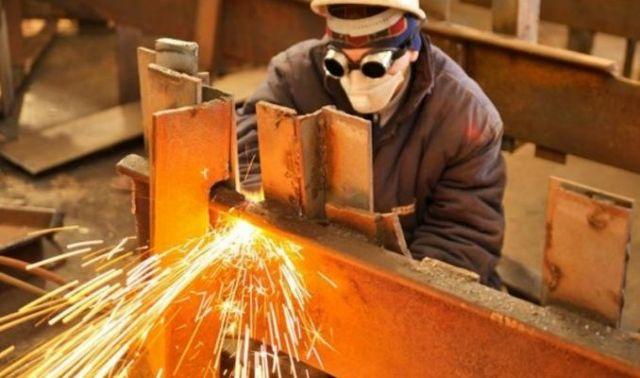 Έρευνα ΣΕΒ: Η πλήρης ελαστικοποίηση είναι το μέλλον της εργασίας | tovima.gr