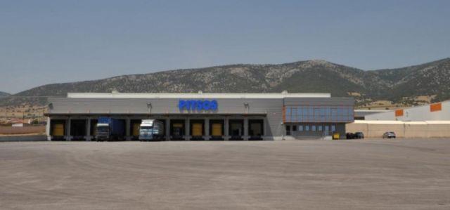 Κλείνει το εργοστάσιο της πρώην Πίτσος στο Ρέντη   tovima.gr