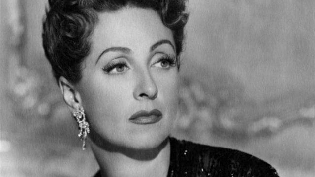 Έφυγε από τη ζωή σε ηλικία 100 ετών η Γαλλίδα ηθοποιός Ντανιέλ Νταριέ | tovima.gr