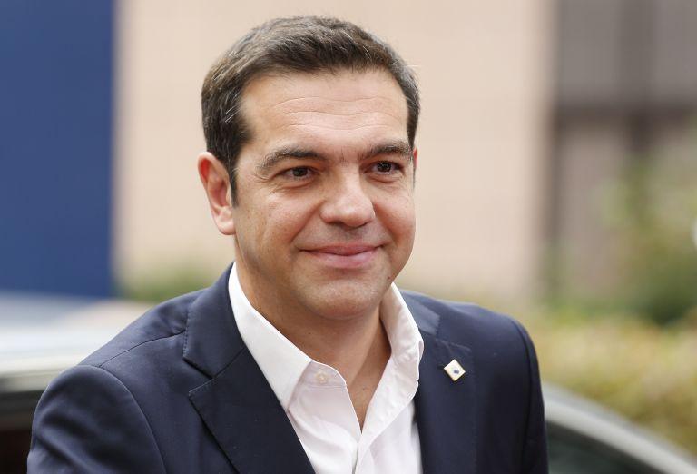 Τσίπρας για Ευρώπη: Εάν δεν αλλάξουμε θα βουλιάξουμε | tovima.gr