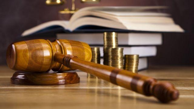 Νέο νομικό πλαίσιο για την κοινωφελή εργασία ανηλίκων | tovima.gr