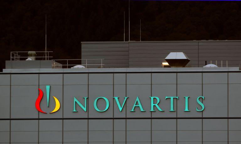 Στις ΗΠΑ για το σκάνδαλο της Novartis η εισαγγελέας διαφθοράς | tovima.gr