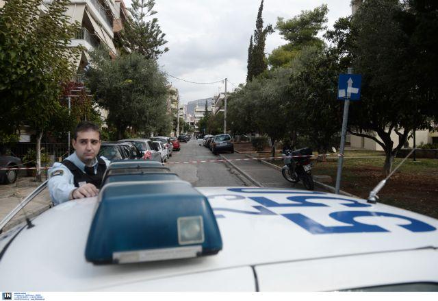 Συνελήφθη 55χρονος που μετέφερε με φορτηγό 90 αλλοδαπούς   tovima.gr