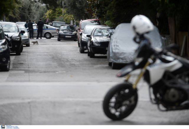 Η ΕΛ.ΑΣ δημοσιοποίησε τα στοιχεία των «ληστών με το σίδερο» | tovima.gr