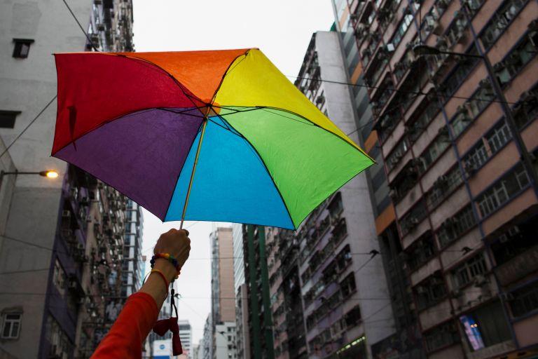 Μισισίπι: Νόμος επιτρέπει σε καταστηματάρχες να μην εξυπηρετούν ομοφυλόφιλους | tovima.gr