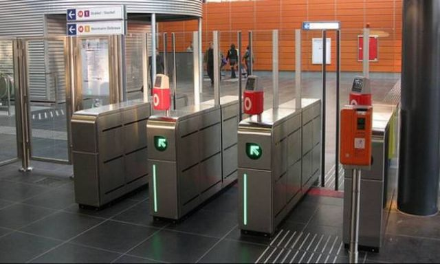 Μέσα Μεταφοράς: Νέα παράταση για την αντικατάσταση των χάρτινων μηνιαίων καρτών   tovima.gr