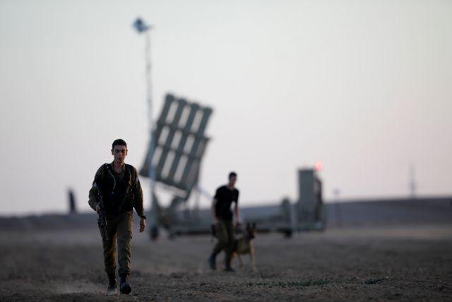 Η Χαμάς παρέδωσε στην Παλαιστίνη τα μεθοριακά περάσματα της Γάζας   tovima.gr