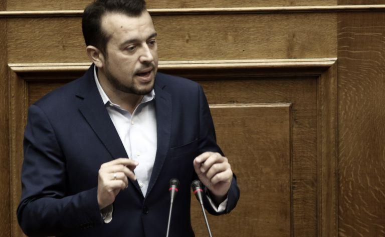 Προσλήψεις 206 εργαζομένων στην ΕΡΤ | tovima.gr