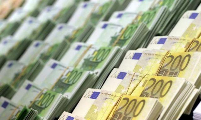 Στα 6,4 δισ. ευρώ το πρωτογενές πλεόνασμα | tovima.gr