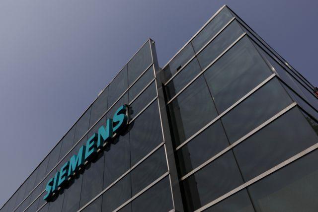 ΣΥΡΙΖΑ: ΝΔ και ΠΑΣΟΚ οφείλουν εξηγήσεις για την Siemens | tovima.gr