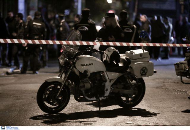 Κεφαλονιά: Νεαρός πυροβόλησε τη μητέρα του | tovima.gr