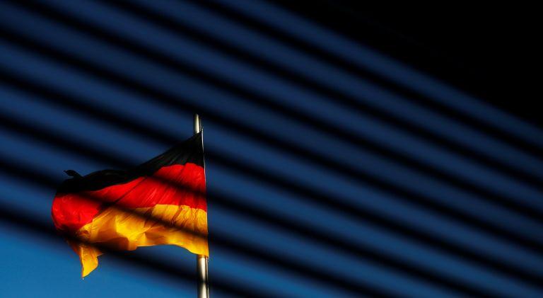 Οι Γερμανοί πολίτες θα προτιμούσαν νέες εκλογές | tovima.gr
