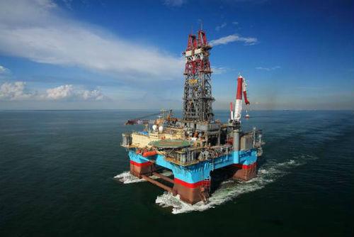 Επενδύσεις δισεκατομμυρίων για την ενέργεια στη NA Μεσόγειο | tovima.gr