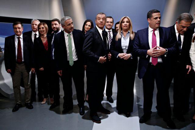 Η επιλογή της απελπισίας   tovima.gr