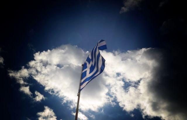 ΣΕΒ: Ισχυρότερος ρυθμός ανάπτυξης το δ' τρίμηνο | tovima.gr