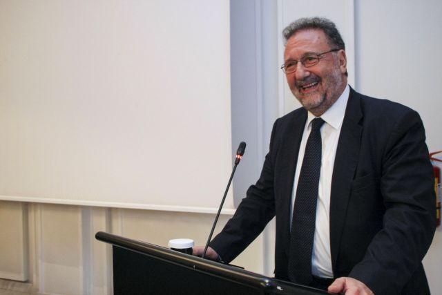 Πιτσιόρλας: Στόχος της κυβέρνησης είναι να αποφύγει πάση θυσία μετά τον Αύγουστο νέο πρόγραμμα | tovima.gr