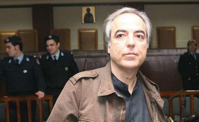 Οι σωφρονιστικού υπάλληλοι υπέρ του δικαιώματος του Κουφοντίνα σε άδεια   tovima.gr
