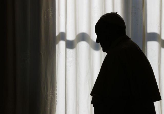 Βατικανό: Νέες καταγγελίες σεξουαλικής παρενόχλησης ανηλίκων   tovima.gr