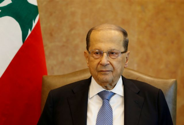 Λίβανος: Η Σ. Αραβία κρατά και την οικογένεια του Χαρίρι | tovima.gr