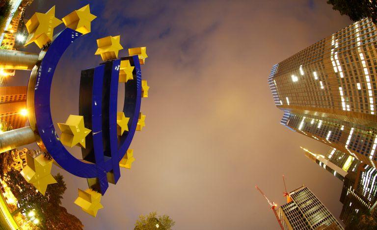 Στο Παρίσι η έδρα της Ευρωπαϊκής Αρχής Τραπεζών από το 2019 | tovima.gr