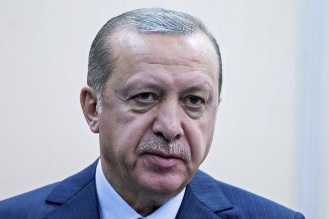 Τουρκία: Εισαγγελείς ερευνούν τους ισχυρισμούς για offshore Ερντογάν | tovima.gr