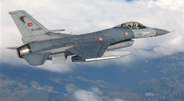 Το ΓΕΕΘΑ κάνει «Παρμενίωνα» και οι Τούρκοι παραβιάσεις | tovima.gr