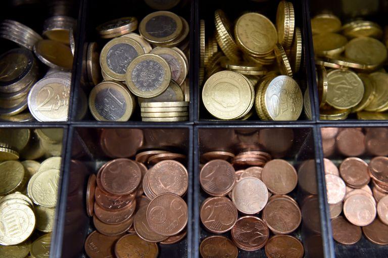 Αρχή Κινητών Αξιών: Προσοχή σχετικά με τα εικονικά νομίσματα | tovima.gr
