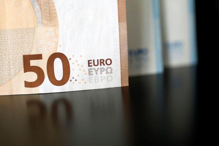 «Νέα καύσιμα» 5 δισ. ευρώ οι τράπεζες για τα κόκκινα δάνεια | tovima.gr