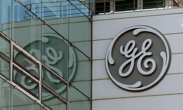 Περικοπή 12.000 θέσεων εργασίας σχεδιάζει η General Electric   tovima.gr