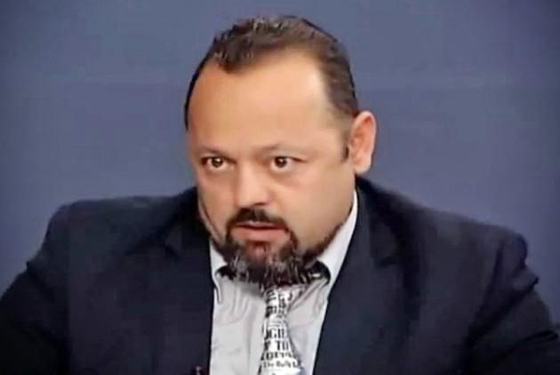 «Απαράδεκτη» κηρύχθηκε η δίκη για τον Αρτέμη Σώρρα | tovima.gr