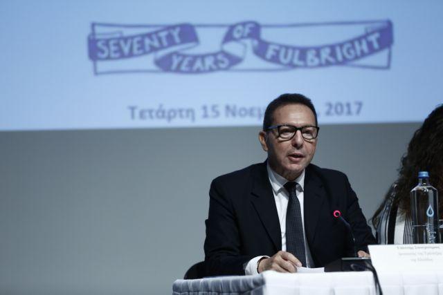 Νέα κόντρα κυβέρνησης – Στουρνάρα | tovima.gr